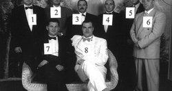 Tikroji Daktarų istorija: pirmieji sportininkai ir verslininkai su šešėliais