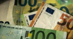 Nemenkas grobis – Vilniaus apskrityje iš įmonės galėjo būti išviliota daugiau nei pusė milijono eurų