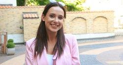 """Stilistė Viktorija Šaulytė pratrūko: """"Mes savyje turime labai daug pavydo ir konkurencijos"""""""