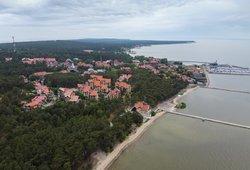 Lietuva gali girtis vienu brangiausių Europos kurortų: ilsėtis jame brangiau nei Venecijoje