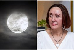 Prasideda itin sunki savaitė: Budraitytė įspėja 2 Zodiako ženklus