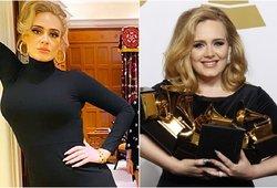 Žaibiškai populiarėja dieta, kuri padėjo Adelei atsikratyti kilogramų: štai, kokia ji