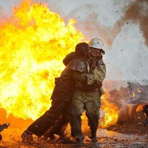 """Veiksmo drama """"Černobylis. Bedugnė"""" pasieks ne tik Baltijos, bet ir JAV krantus"""