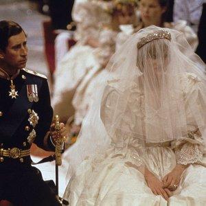 Išskirtinė galimybė princesės Dianos gerbėjams: pirmą kartą po 40 metų galės tai išvysti