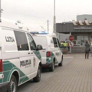 Spėliojama, kodėl įvyko sprogimas Klaipėdoje: PAGD direktorius įvardijo, kokios priežastys galėjo nulemti nelaimę