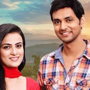 TV3 Play gegužės žvaigždės: įtraukiantis realybės šou ir nepamirštamos meilės intrigos naujuose serialuose