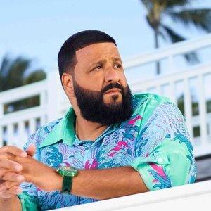 Pasirodė epinis DJ Khaled albumas, kuriame skamba visas muzikos žvaigždynas