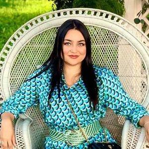 Giulijos dukra Monika prakalbo apie šeimos pagausėjimą: su vyru labai mylim vaikus