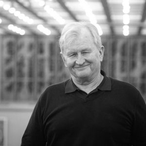 Mirė Seimo narys Kęstutis Glaveckas