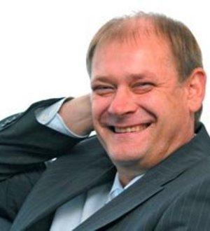 Gvidas Drobužas - G. Drobužas (nuotr. Elta)