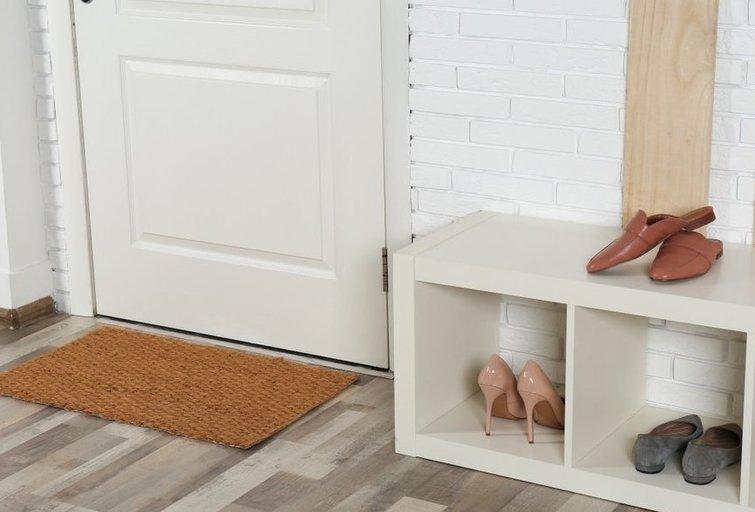 Prieškambaris (nuotr. Shutterstock.com)