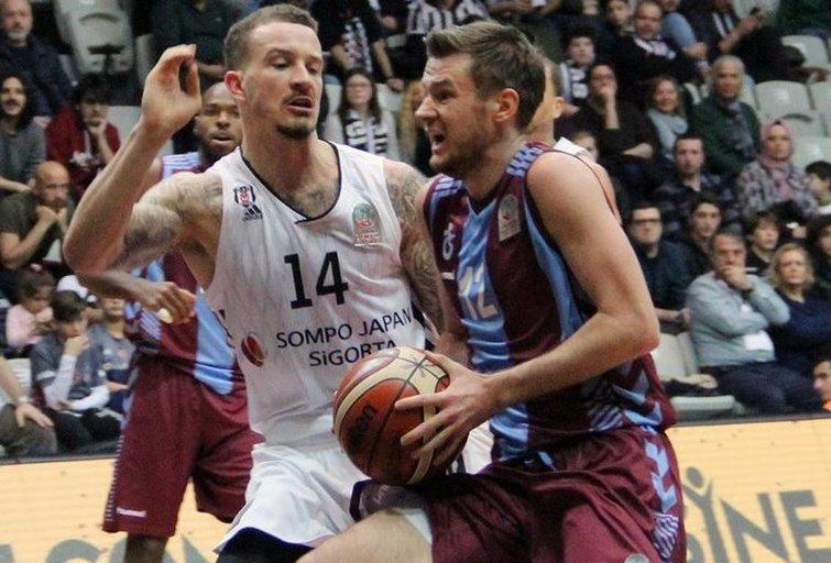 Šarūnas Vasiliauskas (nuotr. facebook.com)