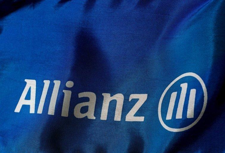 Allianz (bendrovės nuotr.)