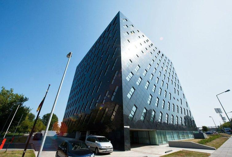 Vilniaus apygardos prokuratūra (nuotr. Fotodiena.lt)