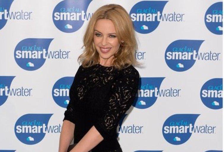K. Minogue (nuotr. SCANPIX)