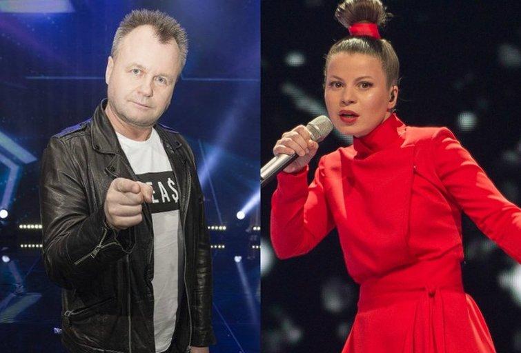 "Saulius Urbonavičius apie ""Fusedmarc""  (nuotr. tv3.lt)"