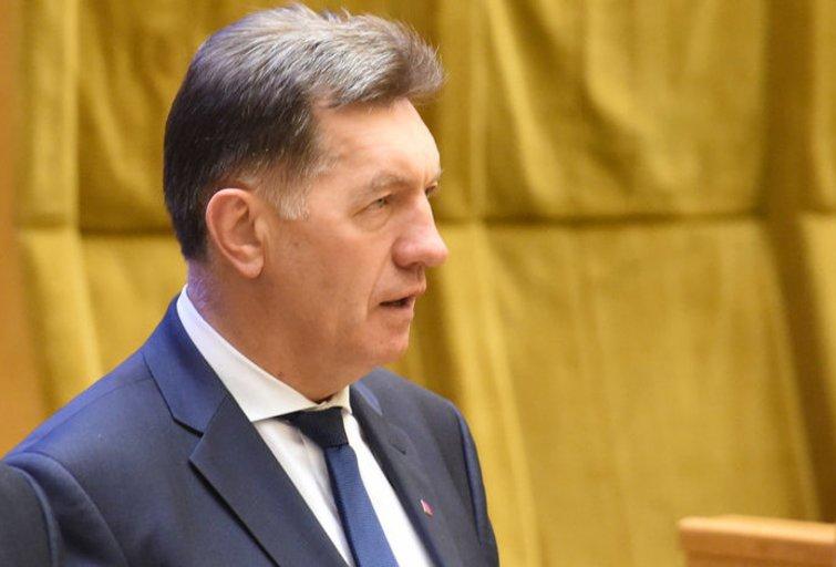 Algirdas Butkevičius (nuotr. Fotodiena.lt)