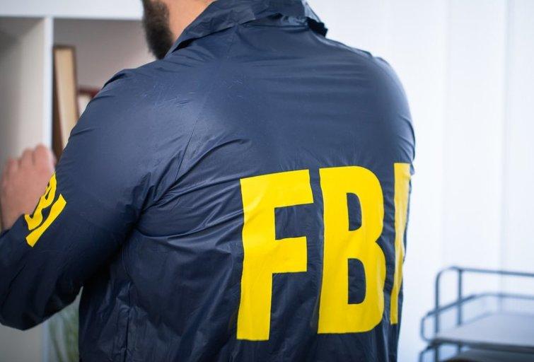 FTB (nuotr. Fotolia.com)