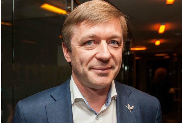 Karbauskis (nuotr. tv3.lt)