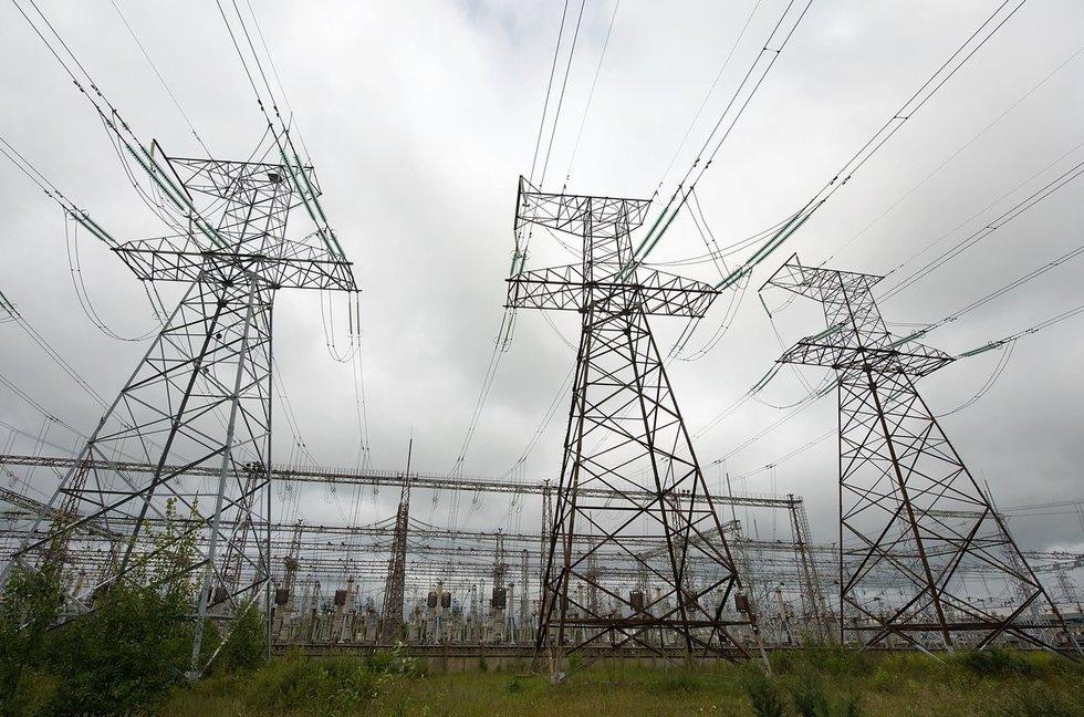 Pražūtinga elektros srovė glemžiasi žmonių gyvybes