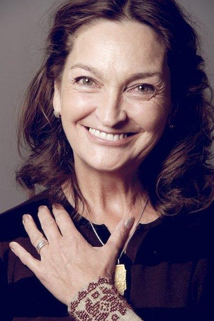Janina Matekonytė (nuotr. TV3)