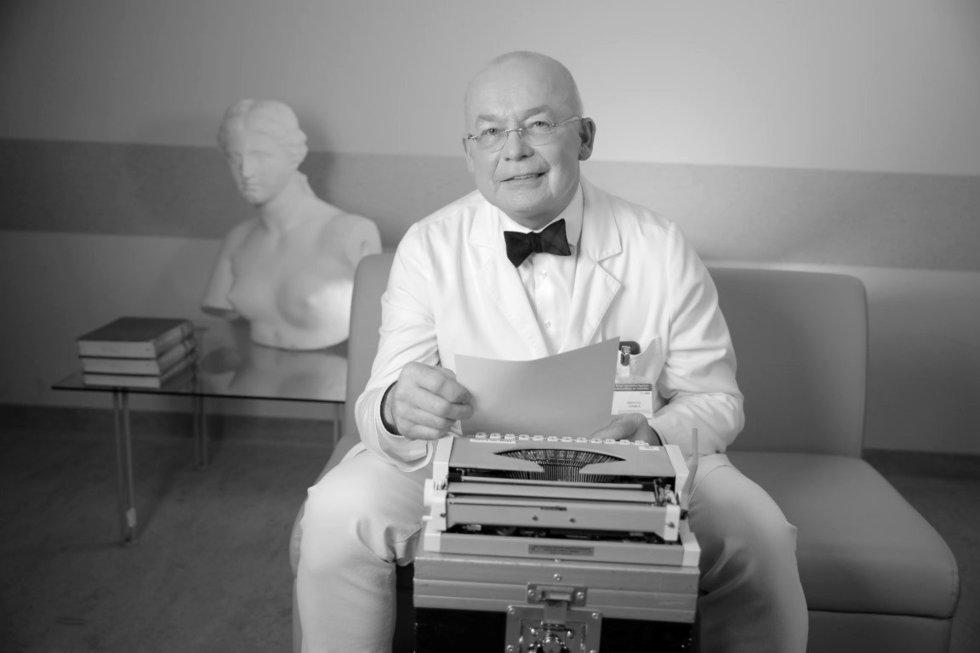 """Kęstutis Vitkus(Aleksandro Broko (""""Culture Bridge"""") ir Juliaus Žalnierukyno nuotraukos)"""