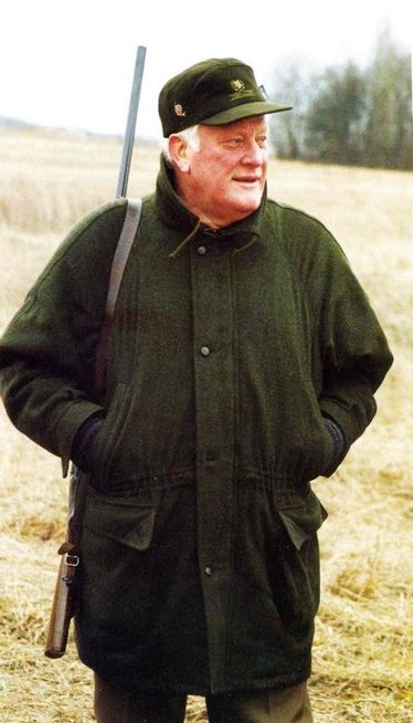 Algirdas Brazauskas (wikipedia.org)