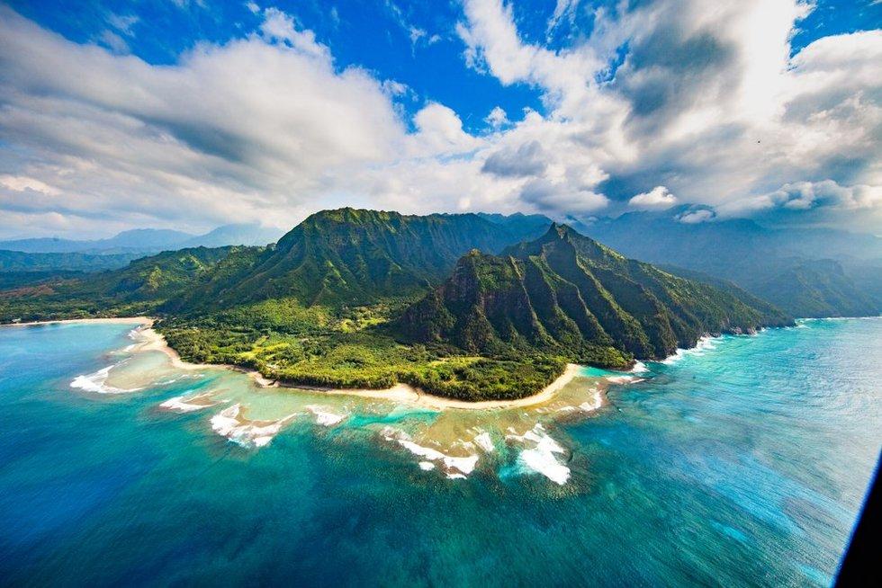 Havajai