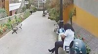 Google street view nuotr.