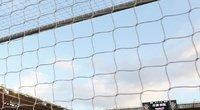 """""""Southampton"""" – """"Bournemouth"""" 0:0 (nuotr. SCANPIX)"""