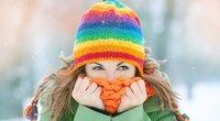 Žiema  (nuotr. Shutterstock.com)