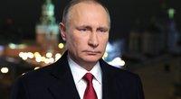 CŽV kaltina Rusiją bandant daryti įtaką rinkimams Europos šalyse (nuotr. SCANPIX)