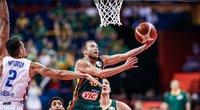 Lekavičius (nuotr. FIBA)