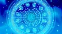Astrologai: vienam Zodiako ženklui – ypatinga sėkmė (nuotr. 123rf.com)
