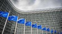 Europos Sąjunga (nuotr. Fotolia.com)