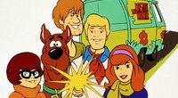 """Scooby-Doo"" (nuotr. SCANPIX)"