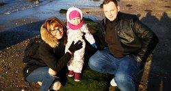Iš užsienio po 5 metų sugrįžusi šeima: neklausėme perspėjimų, kad Lietuvoje bus sunku