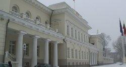 Prezidento sprendimai dėl Misiūno, Linkevičiaus ir Karoblio nustebino kitus politikus