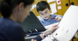 Įspėja, kad Lietuvoje stiprinama šešėlinė mokyklų sistema