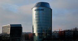 """""""Barclays"""" sprendimas Lietuvai neša nemalonią žinią: tai gali būti ne pabaiga?"""