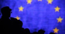 """Prancūzija: ES patvirtins """"Johnson & Johnson"""" vakciną kovą"""