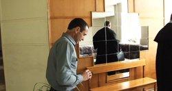 Du pensininkus pražudęs neblaivus pareigūnas išsisuko nuo įkalinimo bausmės