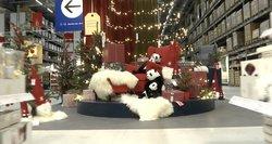 Prekybininkai trina rankomis: Kalėdiniai pardavimai prasidėjo keliais mėnesiais anksčiau