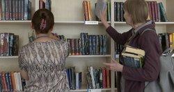 Seimo nariai džiaugsis 20 eurų didesne alga, kol bibliotekininkam – vos papildomi 3 eurai