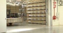 Medienos kainos šoko įaukštumas:už baldus teks pakloti daugiau