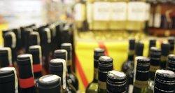 Pasaulyje imama nustatyti minimalią alkoholio kainą – ar į šį traukinį įšoks ir Lietuva?
