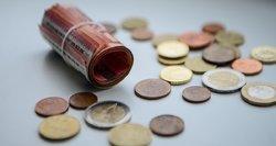 Ekonomistai: krizė bus, tik dar neaišku, kokio dydžio ir kada įsibėgės