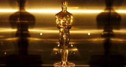 """""""Klajoklių žemei"""" – dar vienas garbingas apdovanojimas kelyje link """"Oskarų"""""""