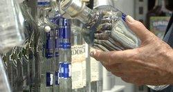 Lietuva pagal išlaidas alkoholiui – viena pirmųjų visoje ES