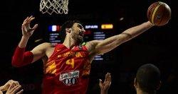 """FIBA 2014: ar po čempionato žvaigždynas pasakys """"ne"""" savo šaliai"""